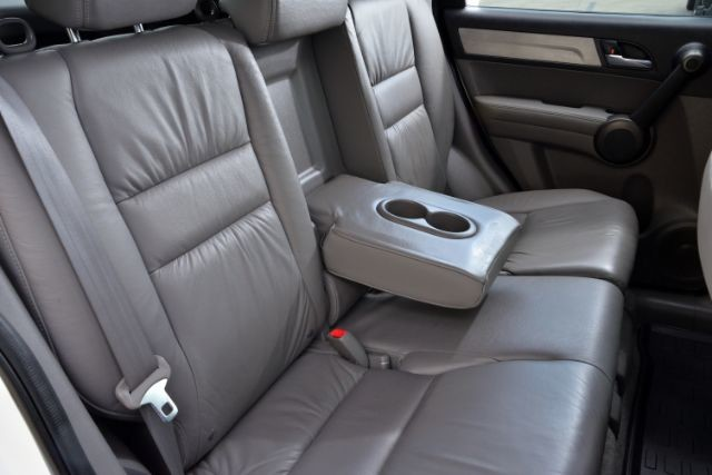 2011 Honda CR-V EX-L San Antonio , Texas 22