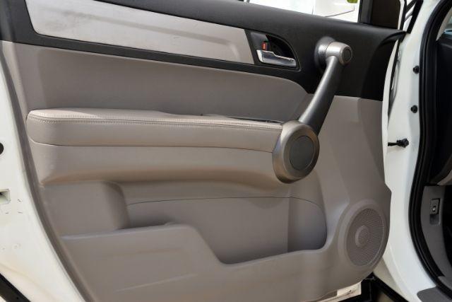 2011 Honda CR-V EX-L San Antonio , Texas 23