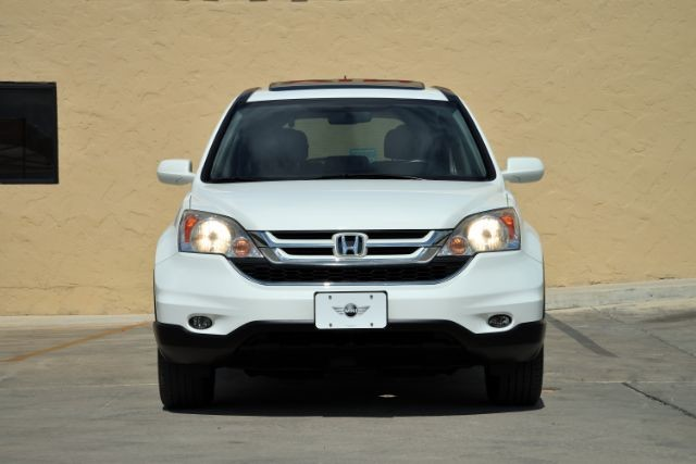 2011 Honda CR-V EX-L San Antonio , Texas 3