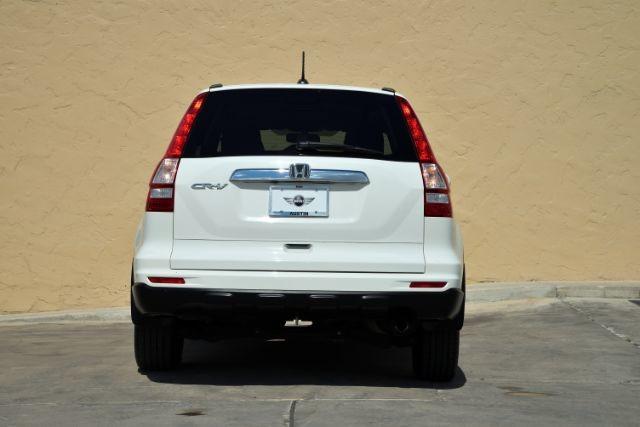 2011 Honda CR-V EX-L San Antonio , Texas 6
