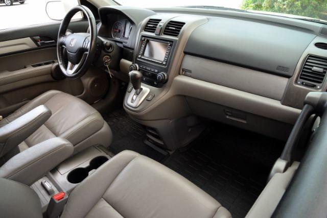 2011 Honda CR-V EX-L San Antonio , Texas 10
