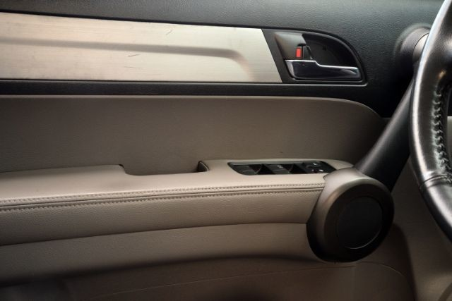 2011 Honda CR-V EX-L San Antonio , Texas 14