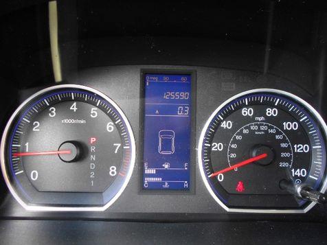 2011 Honda CR-V LX | Santa Ana, California | Santa Ana Auto Center in Santa Ana, California