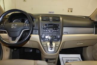2011 Honda CR-V EX-L Virginia Beach, Virginia 14