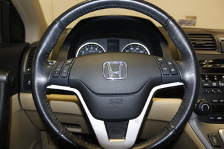 2011 Honda CR-V EX-L Virginia Beach, Virginia 10