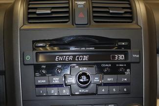 2011 Honda CR-V EX-L Virginia Beach, Virginia 12
