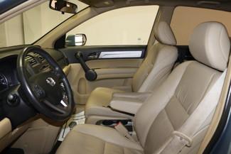 2011 Honda CR-V EX-L Virginia Beach, Virginia 7