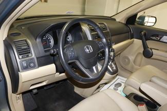 2011 Honda CR-V EX-L Virginia Beach, Virginia 8