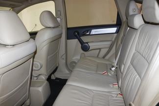 2011 Honda CR-V EX-L Virginia Beach, Virginia 15