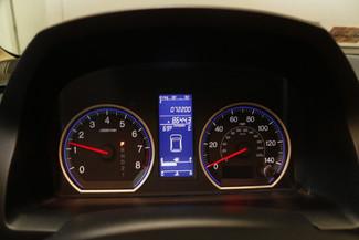 2011 Honda CR-V EX-L Virginia Beach, Virginia 11