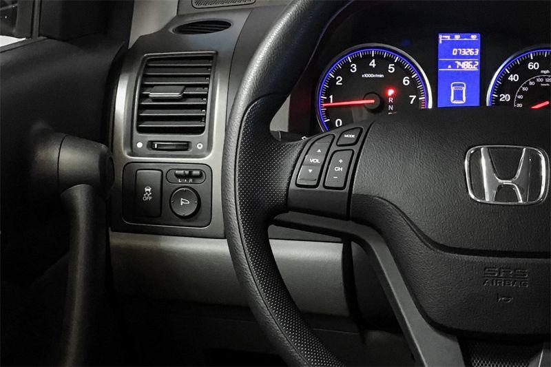 2011 Honda CR-V SE  city CA  M Sport Motors  in Walnut Creek, CA