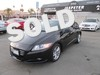 2011 Honda CR-Z EX Costa Mesa, California