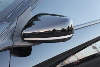 2011 Honda CR-Z EX Hollywood, Florida 36