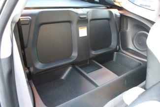 2011 Honda CR-Z EX Hollywood, Florida 27