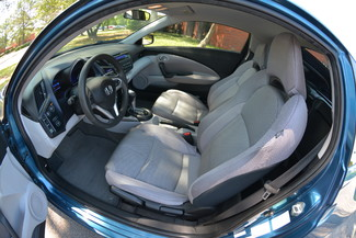 2011 Honda CR-Z Memphis, Tennessee 13