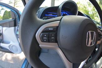2011 Honda CR-Z Memphis, Tennessee 16