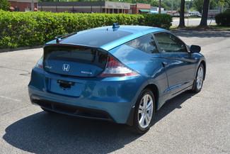 2011 Honda CR-Z Memphis, Tennessee 5
