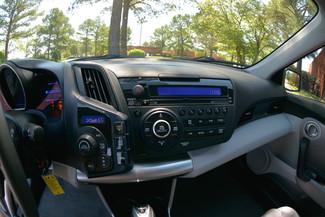 2011 Honda CR-Z Memphis, Tennessee 18