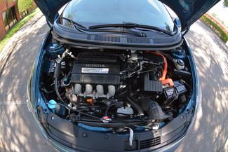 2011 Honda CR-Z Memphis, Tennessee 28