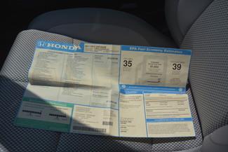 2011 Honda CR-Z Memphis, Tennessee 24