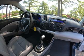 2011 Honda CR-Z Memphis, Tennessee 20