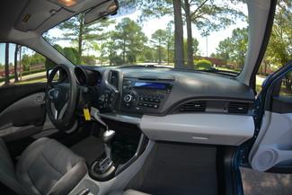 2011 Honda CR-Z Memphis, Tennessee 21