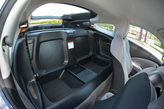 2011 Honda CR-Z Memphis, Tennessee 23