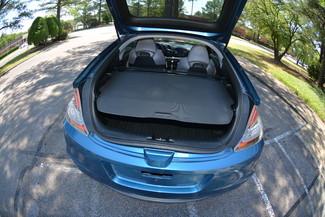 2011 Honda CR-Z Memphis, Tennessee 26