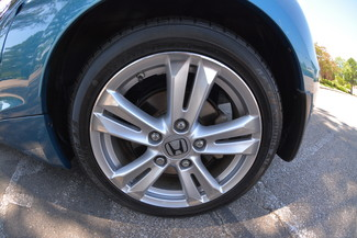 2011 Honda CR-Z Memphis, Tennessee 29