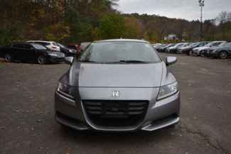 2011 Honda CR-Z Naugatuck, Connecticut 7