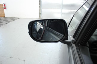 2011 Honda Fit Sport Navi Kensington, Maryland 12