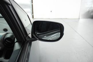 2011 Honda Fit Sport Navi Kensington, Maryland 42