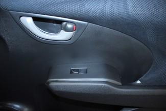 2011 Honda Fit Sport Navi Kensington, Maryland 45