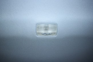 2011 Honda Fit Sport Navi Kensington, Maryland 52