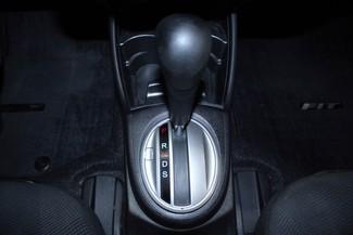 2011 Honda Fit Sport Navi Kensington, Maryland 55