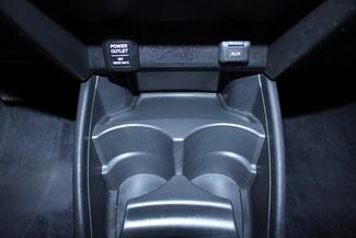 2011 Honda Fit Sport Navi Kensington, Maryland 56