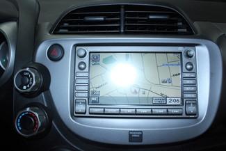 2011 Honda Fit Sport Navi Kensington, Maryland 58