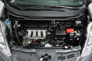 2011 Honda Fit Sport Navi Kensington, Maryland 78