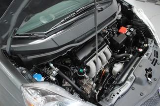 2011 Honda Fit Sport Navi Kensington, Maryland 79