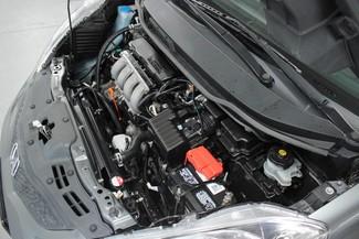 2011 Honda Fit Sport Navi Kensington, Maryland 80