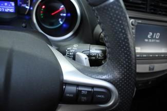 2011 Honda Fit Sport Navi Kensington, Maryland 65