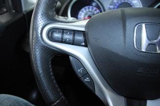 2011 Honda Fit Sport Navi Kensington, Maryland 69