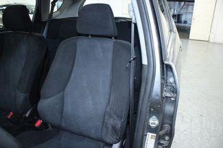 2011 Honda Fit Sport Kensington, Maryland 17