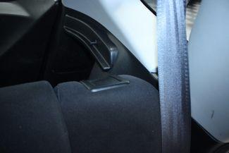 2011 Honda Fit Sport Kensington, Maryland 29
