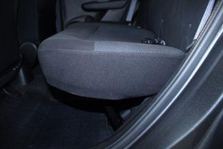 2011 Honda Fit Sport Kensington, Maryland 31