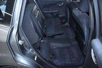 2011 Honda Fit Sport Kensington, Maryland 44