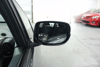 2011 Honda Fit Sport Kensington, Maryland 47