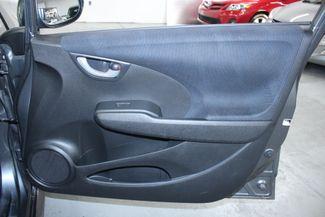 2011 Honda Fit Sport Kensington, Maryland 49
