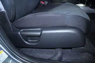 2011 Honda Fit Sport Kensington, Maryland 56