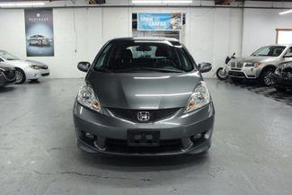 2011 Honda Fit Sport Kensington, Maryland 7